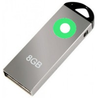 USB Pen Drive 8GB