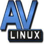 AV Linux