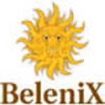 BeleniX