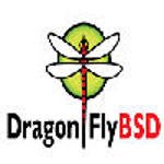 DragonFlyBSD