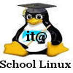 it@School linux