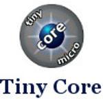 Tiny Core