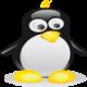 Linux 3