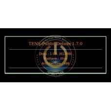 TENS-Public Deluxe  1.7.0