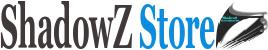 ShadowZ Store